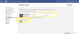facebookaddustoadvertise3