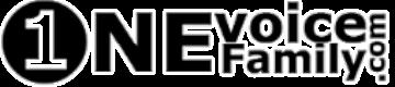 ONEvoice Framework
